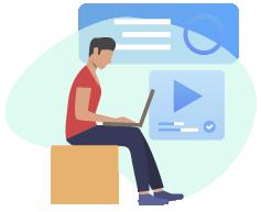 Aplicativo educacional online é mais que uma tendência
