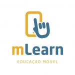 mLearn Educação Móvel